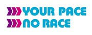 Your Pace No Race Haringey