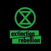 Green on the Screen presents... Climate Change: Heading for Extinction? What to do about it