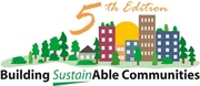Building Sustainable Communities Conference
