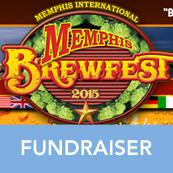 Memphis Brewfest 2015