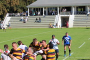 201904 Rugby 3rd vs Paarl Gym Part 2
