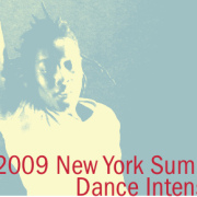 DNA's 2009 Summer Dance Intensive