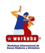 16th Workuba 2011, Havana, Cuba