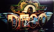 Club Deco 20 Year Reunion