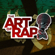 THE ART OF RAP FESTIVAL Featuring Ice-T Too Short, DJ Quik, Bone Thugz-n-Harmony, EPMD, Slick Rick and many more (WIN TICKETS)
