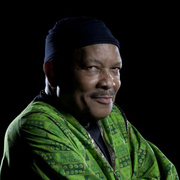 ROY AYERS (WIN TICKETS)