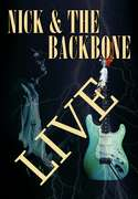NICK AND THE BACKBONE LIVE EVERY SUNDAY