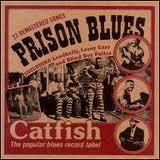 """Το Blues σημαίνει ανθρωπιά """"Onisimos Blues Festival"""""""