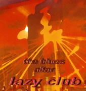 ΤΡΙΤΗ ΑΝΑΣΤΑΣΗ ΣΤΟ LAZY CLUB ΜΕ ΤΟΥΣ PAST PERFECT GENES