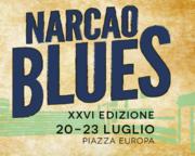 Narcao Blues Festival - Sardinia, Italy
