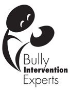 Bullying Prevention: Psychological and Educational Strategies