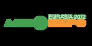 AGROEXPO EURASIA 2012