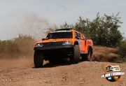 2016 Dakar Stage 2