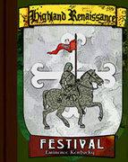 Kentucky Renaissance Faire