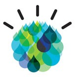 Beacon Institute for Rivers and Estuaries   IBM Centennial Keynote: Smarter Rivers for a Smarter Planet