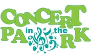 Concert in the Park - Hosted by the Beacon Players