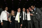 Real Estate Networking Event (RENE)