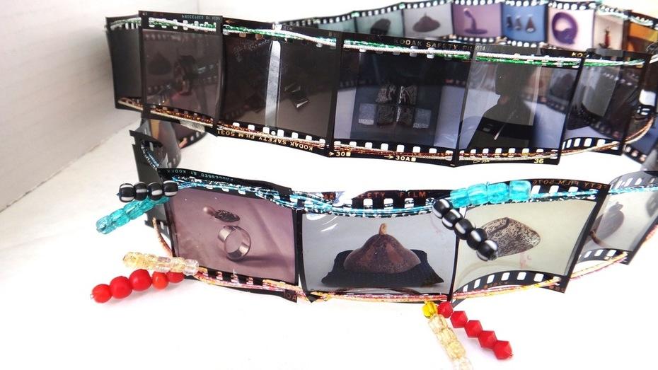 mizuhiki.neckpieces