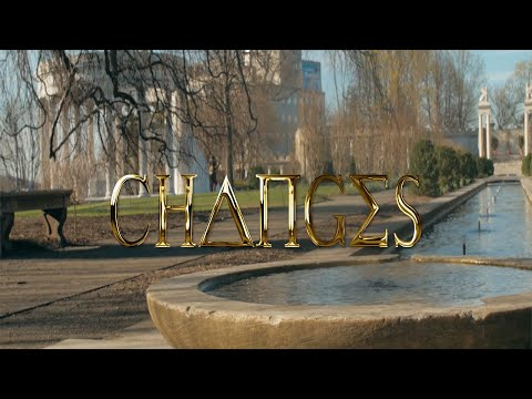 Ninety - Changes feat. Luss (Official Music Video)