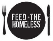 """IT'S MY TIME MINISTRIES """"HOMELESS OUTREACH"""""""