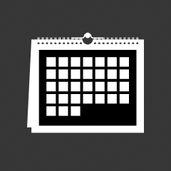 ΤΑΞΙΔΙ - ΕΠΙΣΚΕΨΗ ΣΤΟ ΠΑΡΙΣΙ (ΕΚΘΕΣΗ RETROMOBILE)