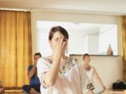 Raja-Yoga - Mehr als Meditation