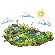Permaculture Design 101 - Definitions, History, Ethics, & Principles