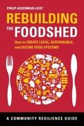 Web Chat: Build a Resilient Local Food System