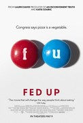 TW Film Nite- Fed Up