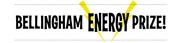 Energy Year Proclamation