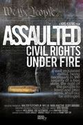 CANCELLED--Assaulted: Civil Rights Under Fire