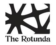 Lon Cheny Double Feature at The Rotunda