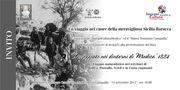 """""""Passeggiate nei dintorni di Modica"""" 1882"""