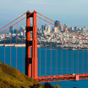 ISO 31000 Lead Risk Manager San Francisco - April 4-8, 2016