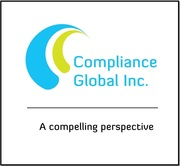 How HR Professionals Can Gain a Seat in the C-Suite  - By Compliance Global Inc.