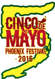 The 23rd Annual Cinco de Mayo Phoenix Festival