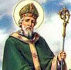 Novena to St. Patrick