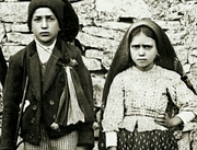 Novena to Ss. Jacinta and Francisco