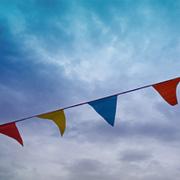 Bowes School Summer Fair