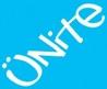 Unite 2012