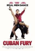 SALSA PARTY! - LUNCH, CUBAN FURY AND SALSA DANCING AT SOS!