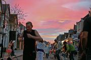 Myddleton Road Market and Festival