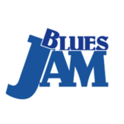St Harmonicas Blues Club: Easter Blues Jam with Professor Redhair