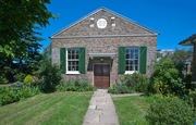 Winchmore Hill Quaker Meeting Open House
