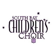 Auditions -- South Bay Children's Choir