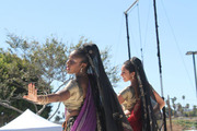 APPLY TODAY FOR THE SAN PEDRO ♥ FESTIVAL OF THE ARTS