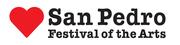 San Pedro ♥ Festival of the Arts