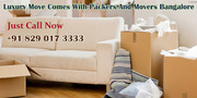 packers-and-movers-bangalore-9