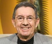 """""""NUESTRA FE EN VIVO"""" con Pepe Alonso.  En alianza con EWTN.  Todos los Lunes a las 7pm Hora de la Radio."""