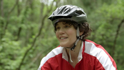 YMCA_Promo_Video_Mountain_Biking_on_SNETT